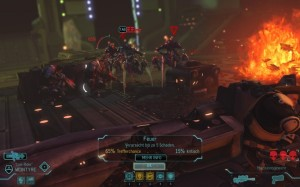 Xcom-Enemy-Unknown-745x466-1eae9113a877b7ca